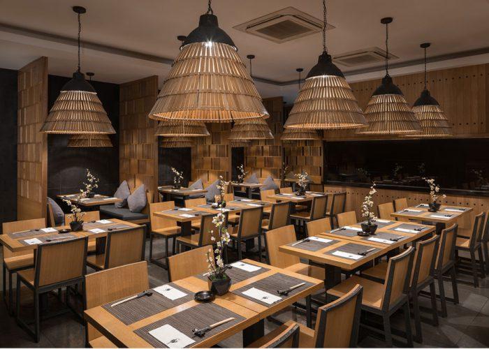 Minami-Saki-Tables