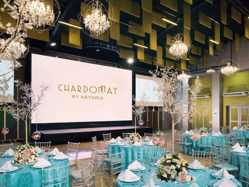 chardonnay-gallery-img-4