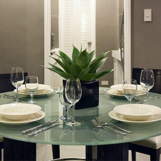 APZ-1BR-Dining