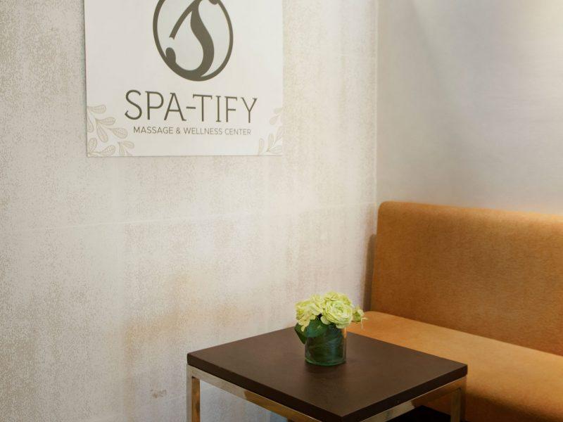 spatify-gallery-img-3