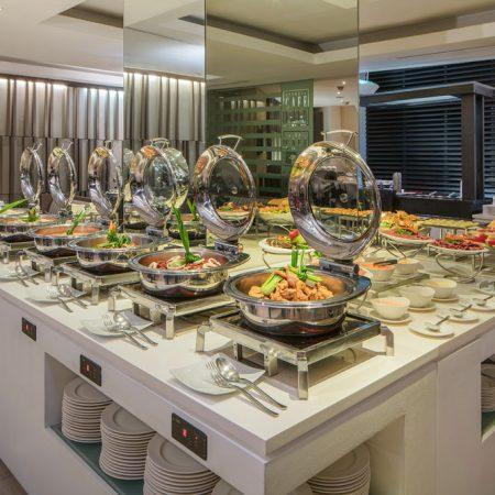 Cafe-Astoria-Buffet