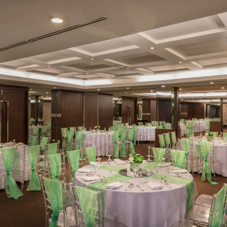 Function-Room-Connecting (1)