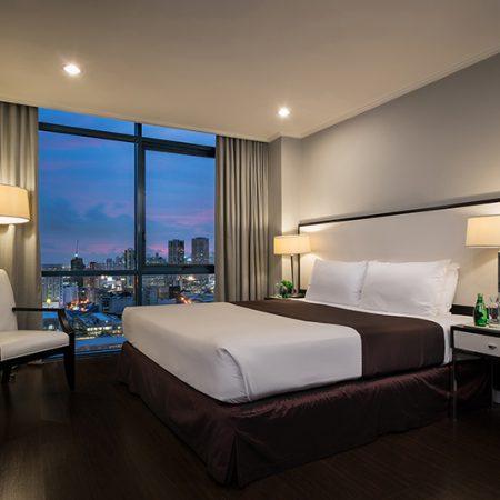 Room-Suite-1