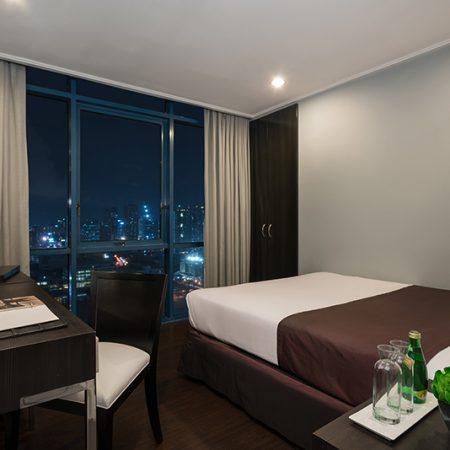 Room-Suite-2