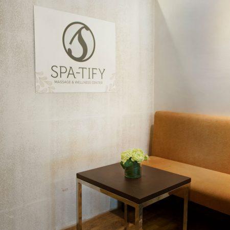 Spatify-(5)